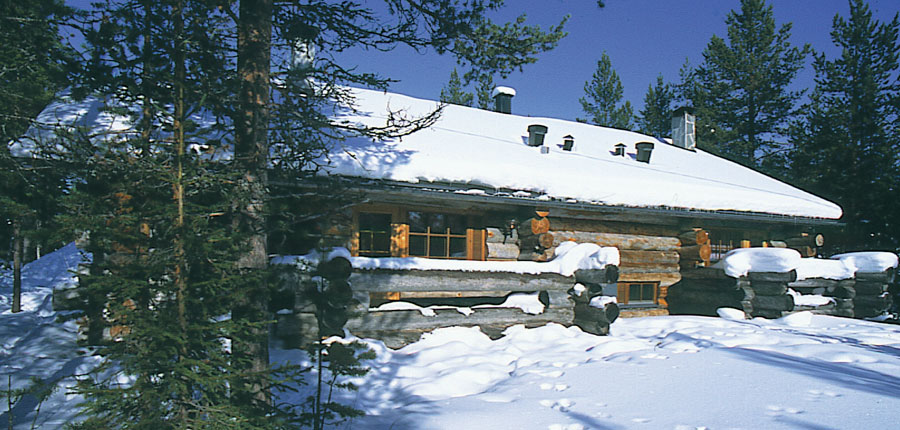 finland_lapland_yllas_yllas_log_cabin_typical_cabin.jpg